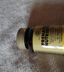 Folna kiselina(vitamini za trudnice)