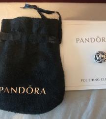 Pandora privjesak