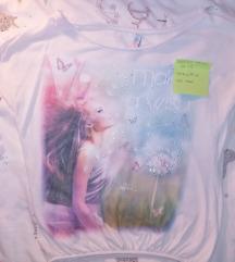 FB SISTER kratka majica