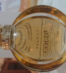Bvlgari Goldea 90 ml, eau de parfum