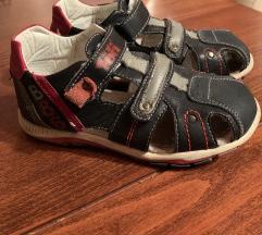 Sandale 29