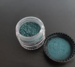 Tammy Tanuka Sigil mat pigment Master of Poisons