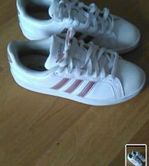 tenesice Adidas br. 39