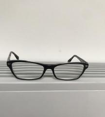 Ray Ban naočale origunal