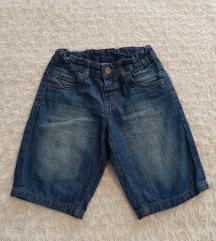Traper hlače 104