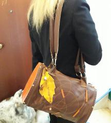 dizajnerska arka torba