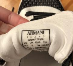 Armani jeans tene/38