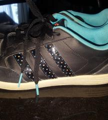Adidas neo tenisice 40