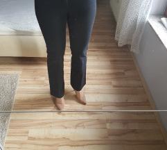 Calvin Klein hlače S/M