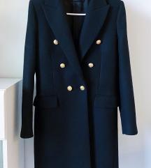 Novi Zara kaput 34