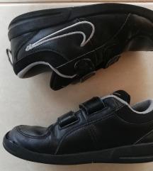 Nike kožne tenisice, 35
