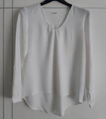 NOVO - crna i bijela bluza 💥 LOT 💥