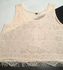 Majica/ top