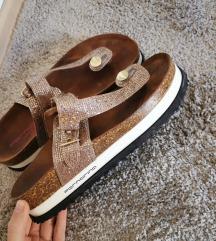 Sandale, natikače