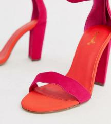 Sandale Qupid