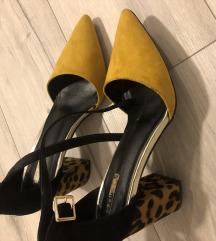 Cipele na petu 😍SNIZENO