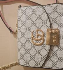 Gucci manja torbica