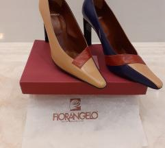 Cipele Fiorangelo