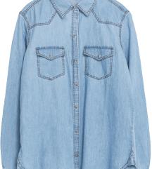 LOT highstreet odjeće - veleprodaja
