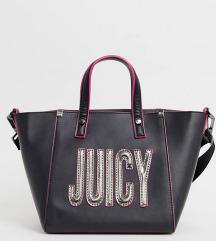 Torba Juicy Couture ORIGINAL NOVA