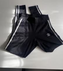 Orginal Adidas tajice