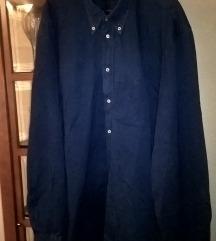 PAUL&SHARK muška košulja 3-4XL