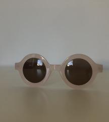 Retro Pull and Bear sunčane naočale