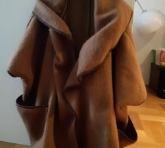 H&M vuna blazer