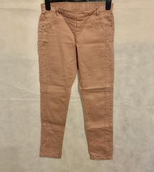 C&A nove hlače na gumu