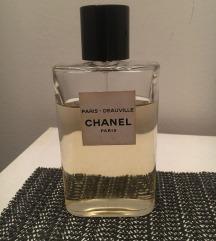 %%SADA 550 kn Chanel Paris Deauville 125 ml