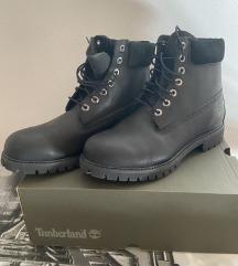 Timberland muške čizme 44,5