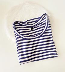 Amisu prugasta majica