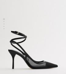 Cipele zara NOVE