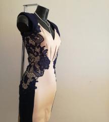LITTLE MISTRESS nova haljina S %% sada 190kn