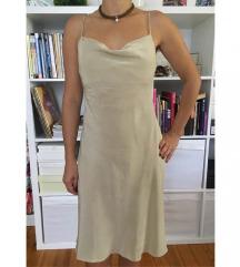 La Perla haljina slip 34/36