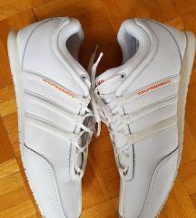 Tenisisce Adidas by Yohji Yamamoto Y-3