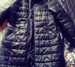 Guess jakna!! 🌸🌸🌸