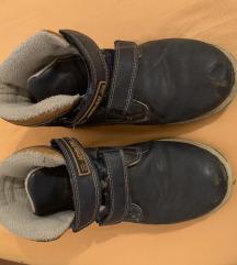 Djecje muske cizme