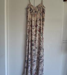 ❤️  ONLY haljina, Tisak gratis .... S