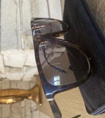 Celine thin shadow naočale