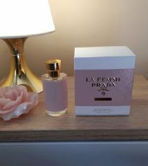 Original Prada La Femme L'eau 35 ml % 🎀