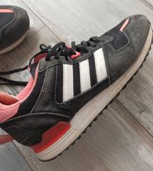 Adidas zx patike