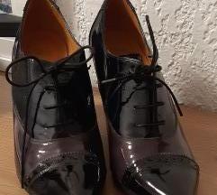 Elegantna cipela NOVO