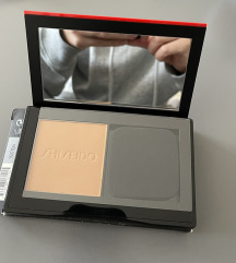 Shiseido puder - novo / GRATIS slanje