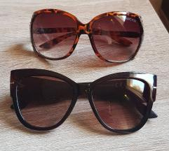 Sunčane naočale Muller/Dm 40kn