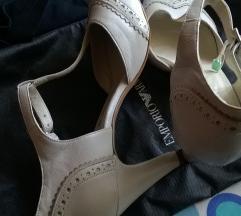 %%     /38 nove kožne sandale