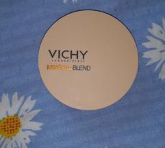 Vichy ogledalo