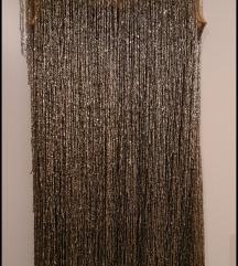Leilou haljina S