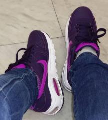 Nike airmax  36
