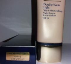Estee Lauder Double Wear Light boja 0.5